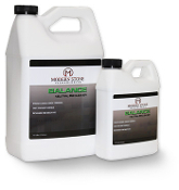 Balance Neutral PH Cleaner  for stone and tile- 1 quart